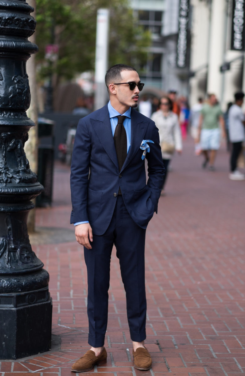 italian-tailoring-783x1200.jpg