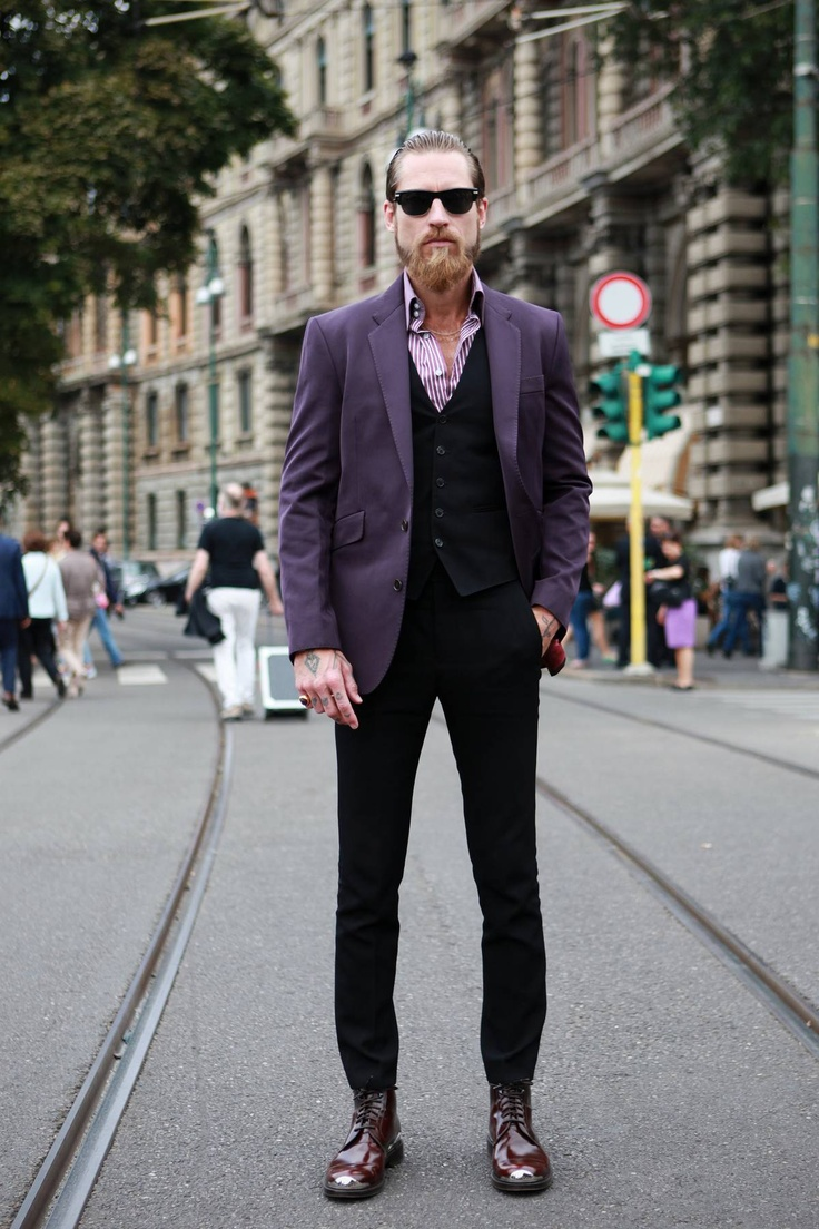 3448e98f4a3581628d2915f1b5bbbf87--berlin-street-styles-street-style-men.jpg