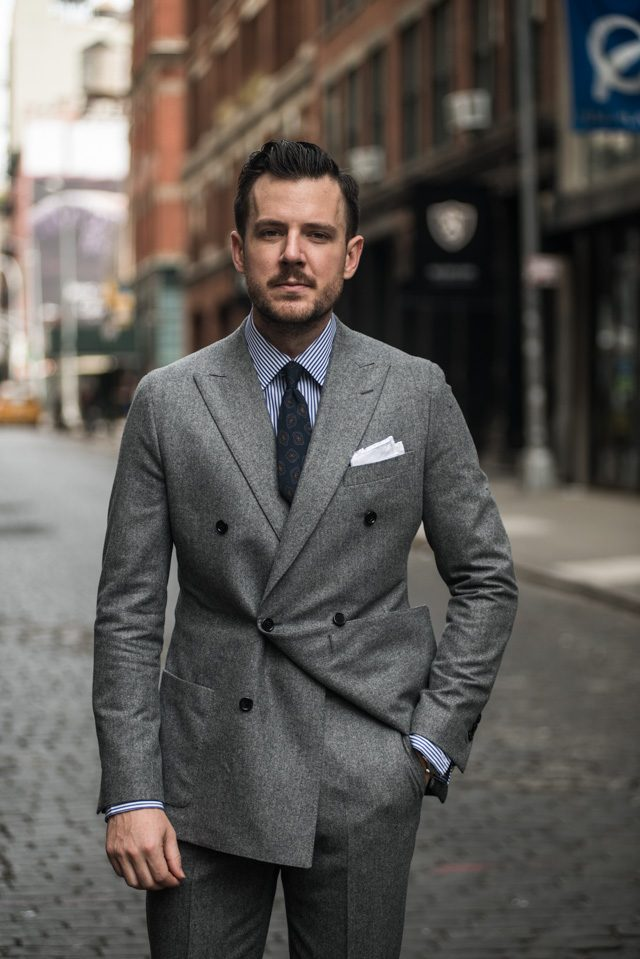 Mid-Grey-Flannel-640-13-of-23-640x9591.jpg