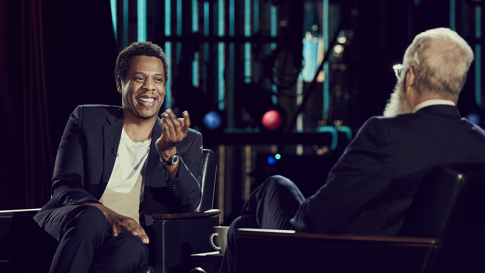 my_next_guest_needs_no_introduction_with_david_letterman_jay-z.jpg