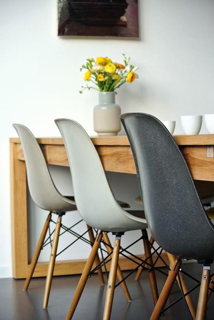 chaise-et-table-salle-a-manger-pour-marque-de-couteau-de-cuisine-professionnel-unique-les-25-meilleures-idees-de-la-categorie-table-eames-sur-pinterest-of-chaise-et-table-salle-a-manger-pour-marque-de.jpg