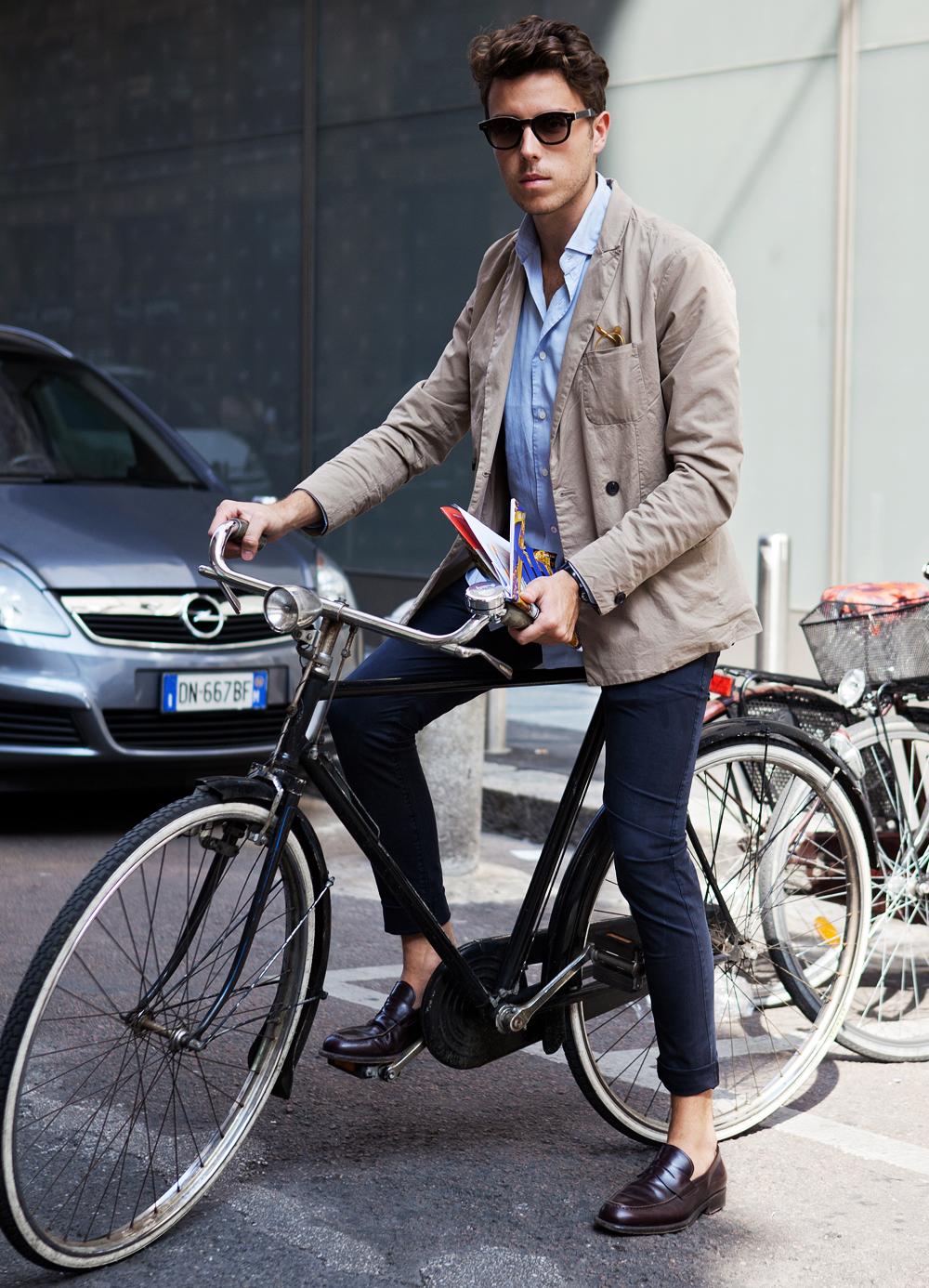 bike-style-bicicleta-estilosa-homem-vaidoso-10.jpg