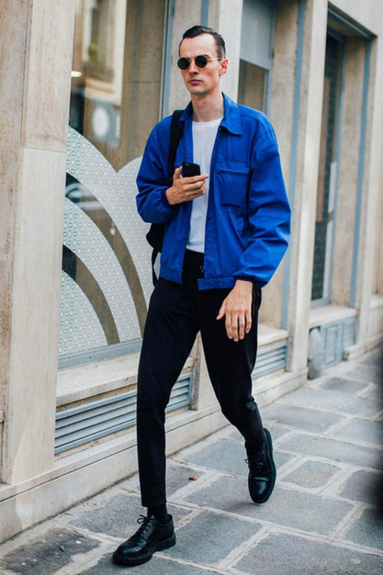 mens-blue-track-jacket-black-trousers-street-style.jpg