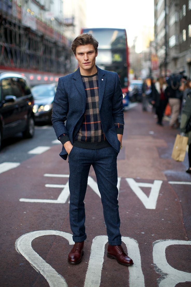 Trendy-Street-Style-Men-fashion.jpg