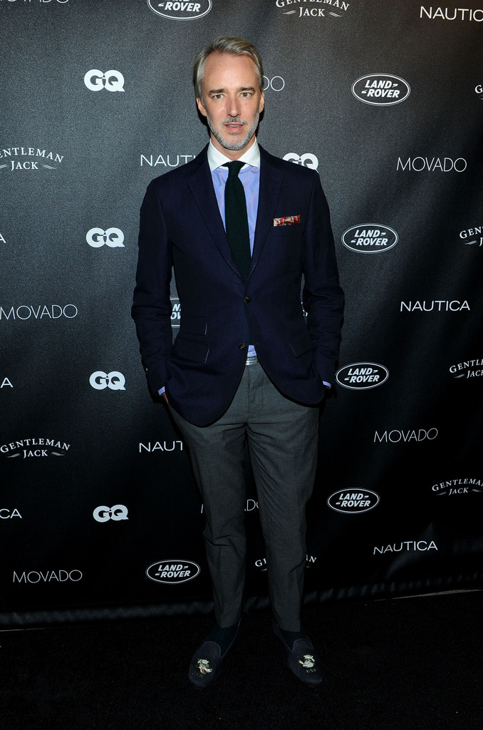 Michael+Bastian+GQ+Gentlemen+Ball+Presented+_ssrCElwkGfx.jpg