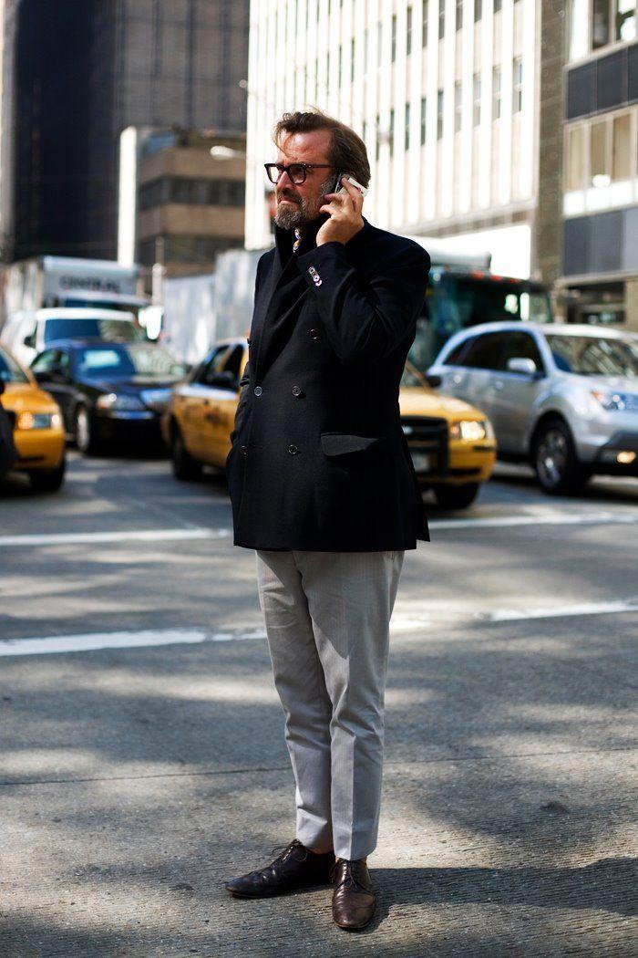 de55f89828d6a0abaddff9488649a907--grey-shoes-the-sartorialist.jpg