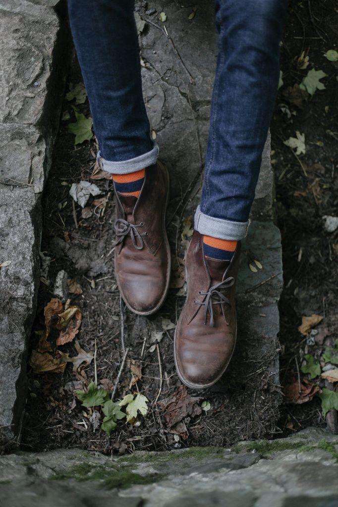 19d5495a8aa66b9ee8e6df5ff0df4956--mens-fashion-shoes.jpg