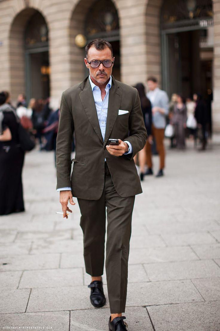 8a7eafac2d194a682744d644e7a89ad3--beige-suits-green-suit.jpg