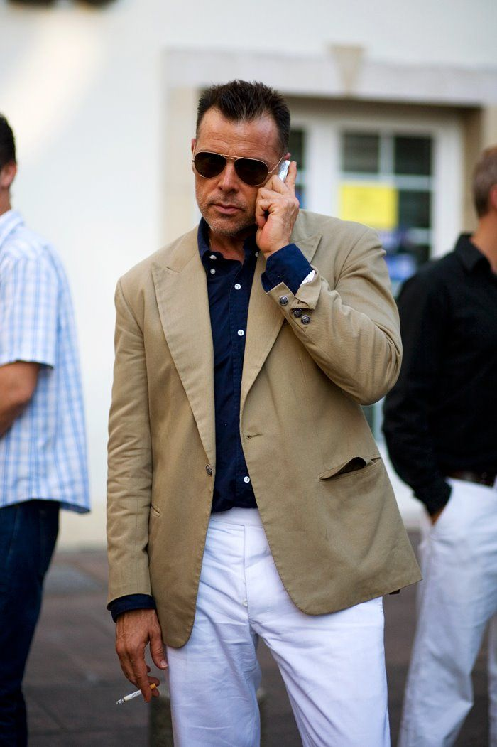 style-over-50-how-to-create-a-middle-aged-mans-stylish-wardrobe-style-over-50-how-to-create-a-middle-aged-mans-stylish-wardrobe-part-3.jpg