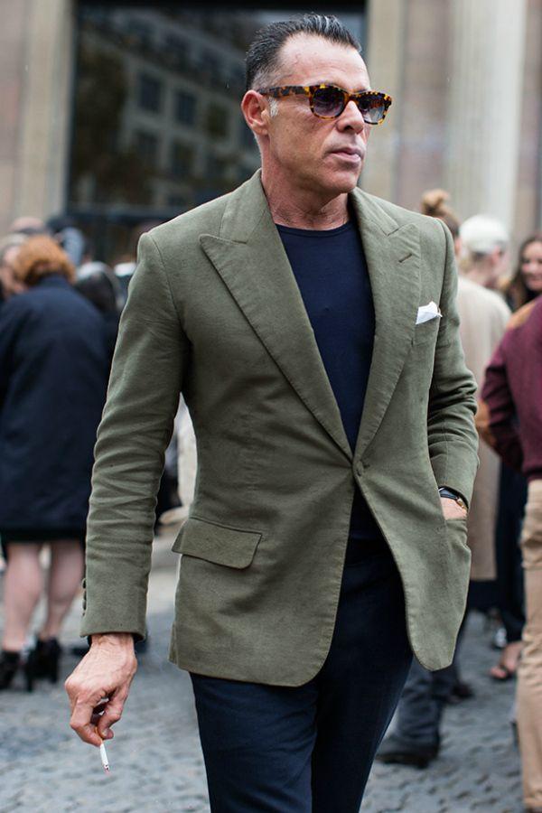 416ddee7ad7bc8736e83820f135edc92--olive-jacket-green-jacket.jpg