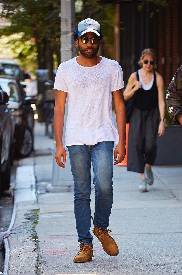 Donald-Glover-Saint-Laurent-Moccasins.jpg