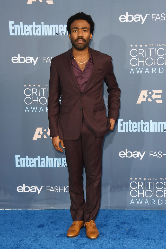 Donald+Glover+22nd+Annual+Critics+Choice+Awards+pVFcC88zY0Hx.jpg
