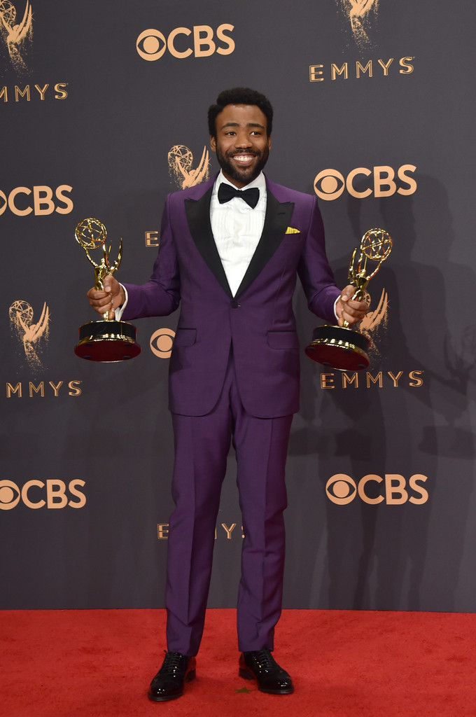 Donald+Glover+69th+Annual+Primetime+Emmy+Awards+YQ5OdjAzv7Lx.jpg