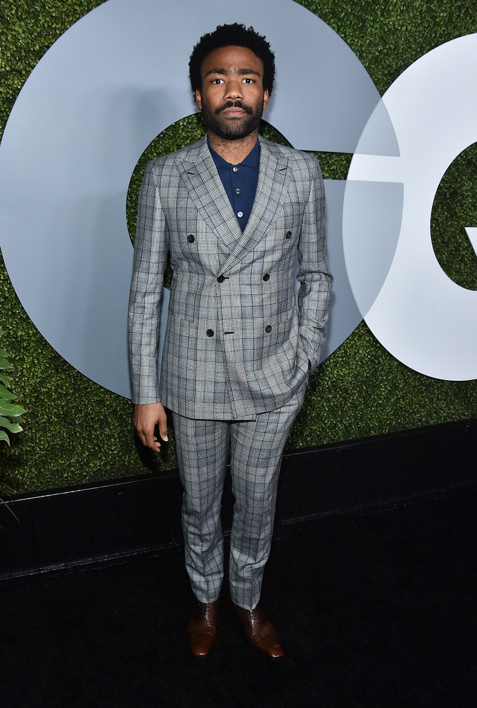 Donald+Glover+2016+GQ+Men+Year+Party+Arrivals+kTGrqpmnCSqx.jpg