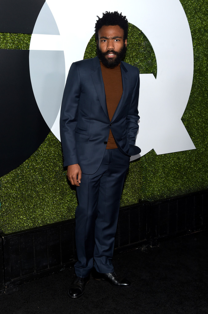 Donald+Glover+GQ+Men+Year+Party+Arrivals+cYbjkUquFqAx.jpg