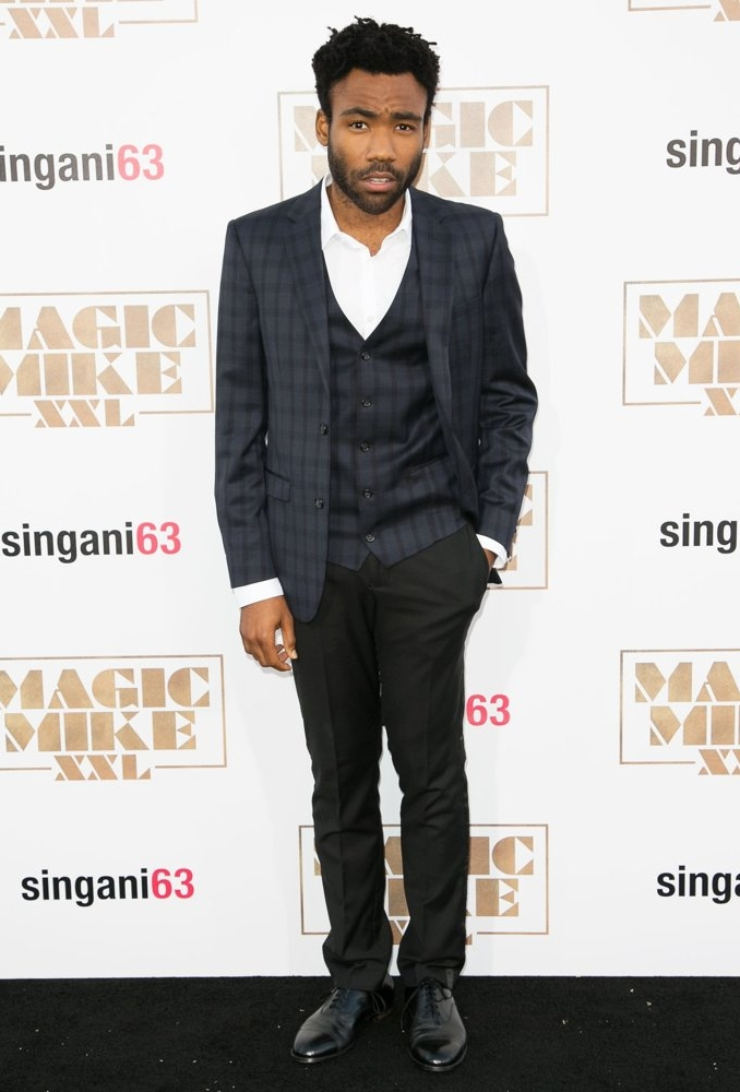donald-glover-premiere-magic-mike-xxl-01.jpg