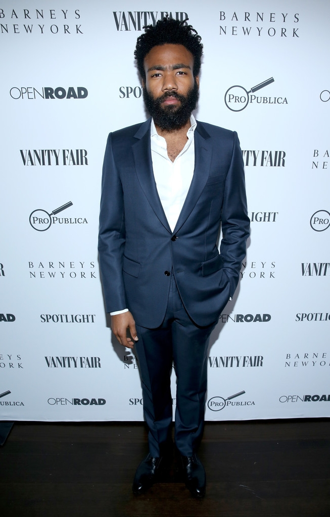 Donald+Glover+Vanity+Fair+Barneys+New+York+yO7SthfZt8-x.jpg