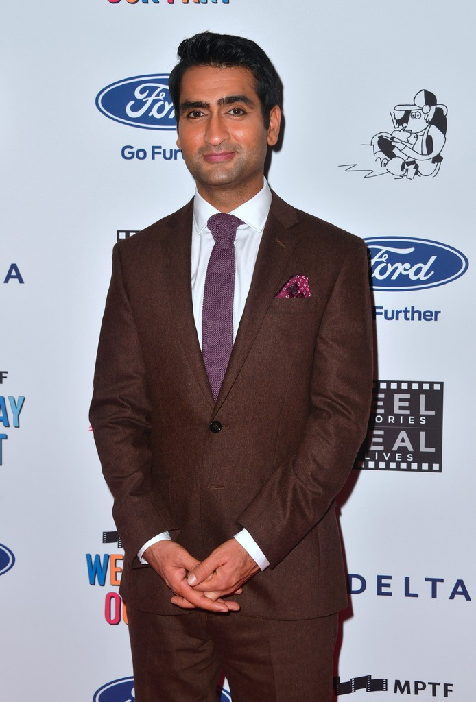 Kumail+Nanjiani+6th+Annual+Reel+Stories+Real+Ase56GKGQtHx.jpg