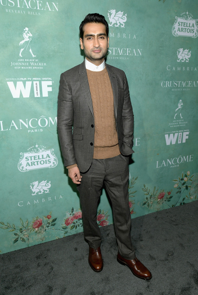 Kumail+Nanjiani+11th+Annual+Women+Film+Pre+TTbhLQj_11ox.jpg