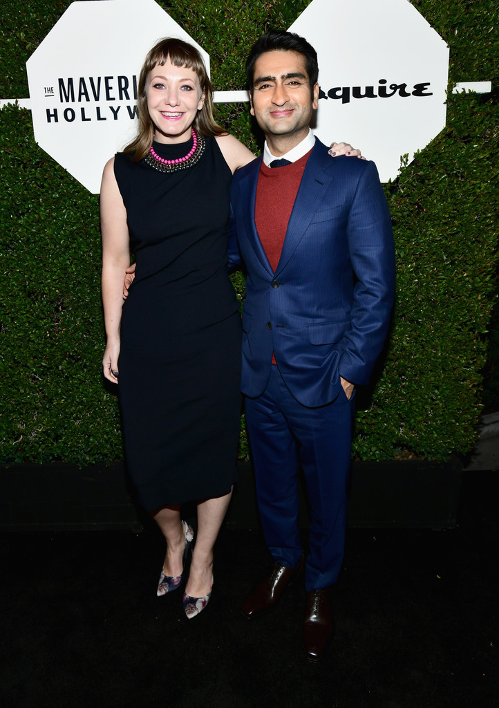 Kumail+Nanjiani+Esquire+Celebrates+March+Issue+dqxLe5Sl-iOx.jpg