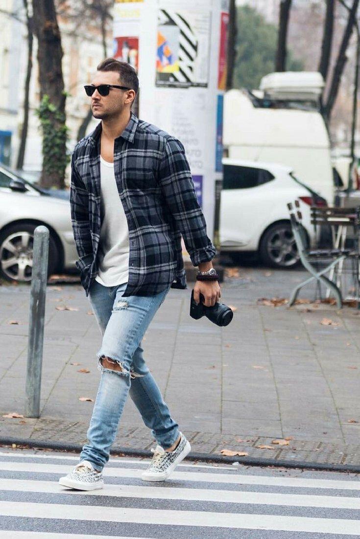Mens_Street_Style_Looks_8.jpg