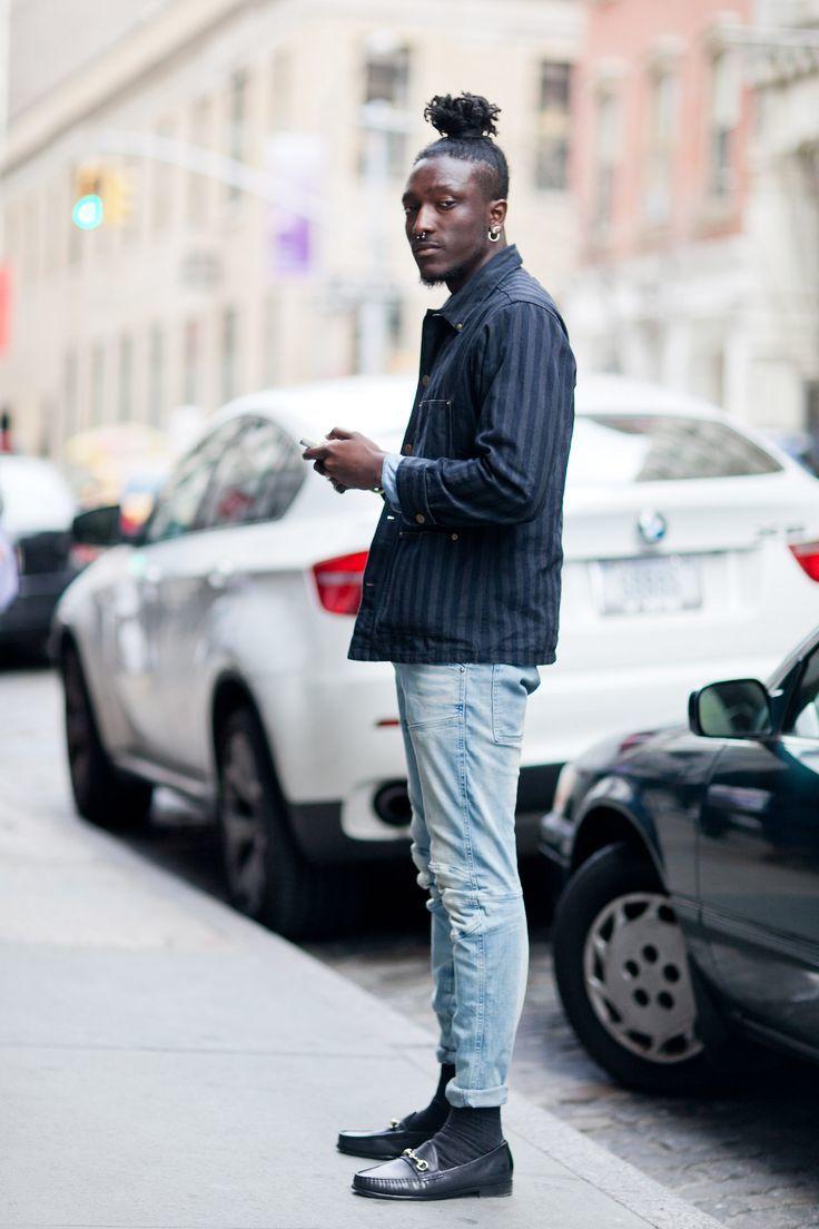 navy-shirt-jacket-light-blue-skinny-jeans-black-loafers-original-26445.jpg