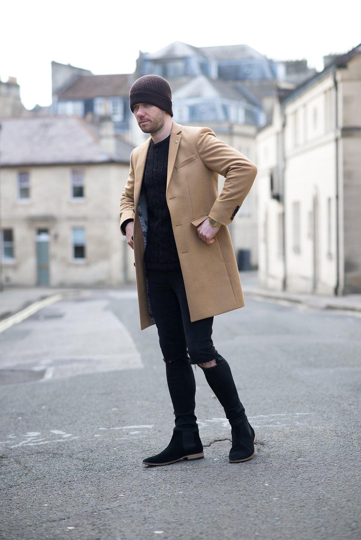 Noose-and-Monkey-Mens-Camel-Hinton-Overcoat-Street-Style.jpg