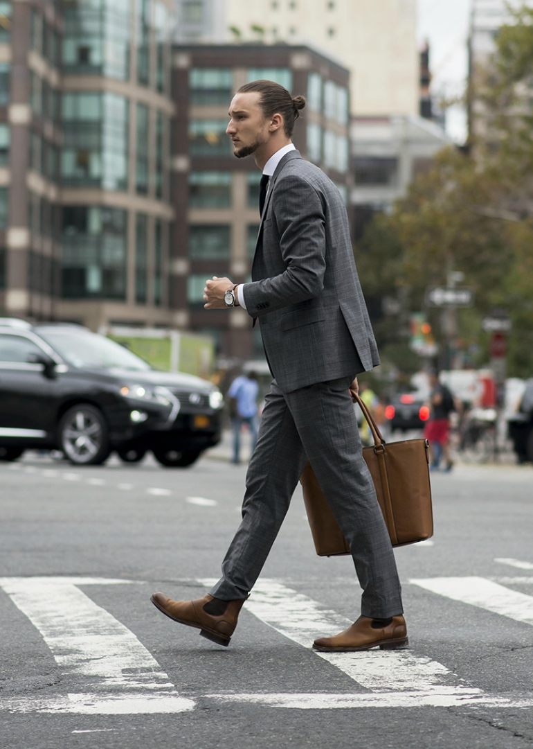 mens-grey-suit-citstyle-brown-chelsea-boots.jpg