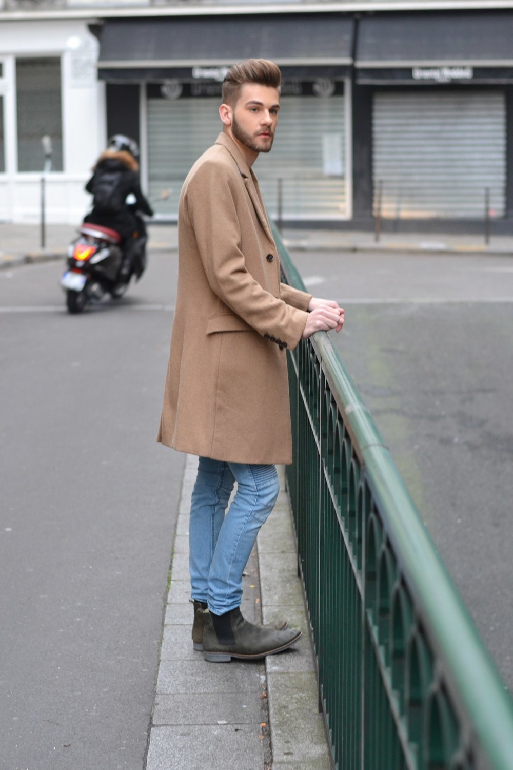 alt-tittle-blog-lincooln-look-do-dia-paris-4.jpg