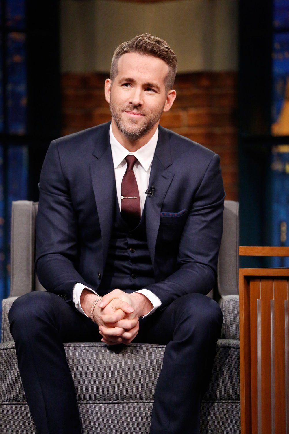 hair-2016-ryan-reynolds.jpg