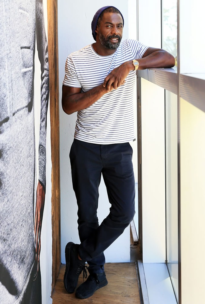 Style-Check-Idris-Elba-Inspiration-Outfit-7.jpg