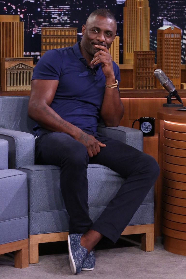 mens-idris-elba-navy-polo-black-jeans-blue-espadrilles.jpg