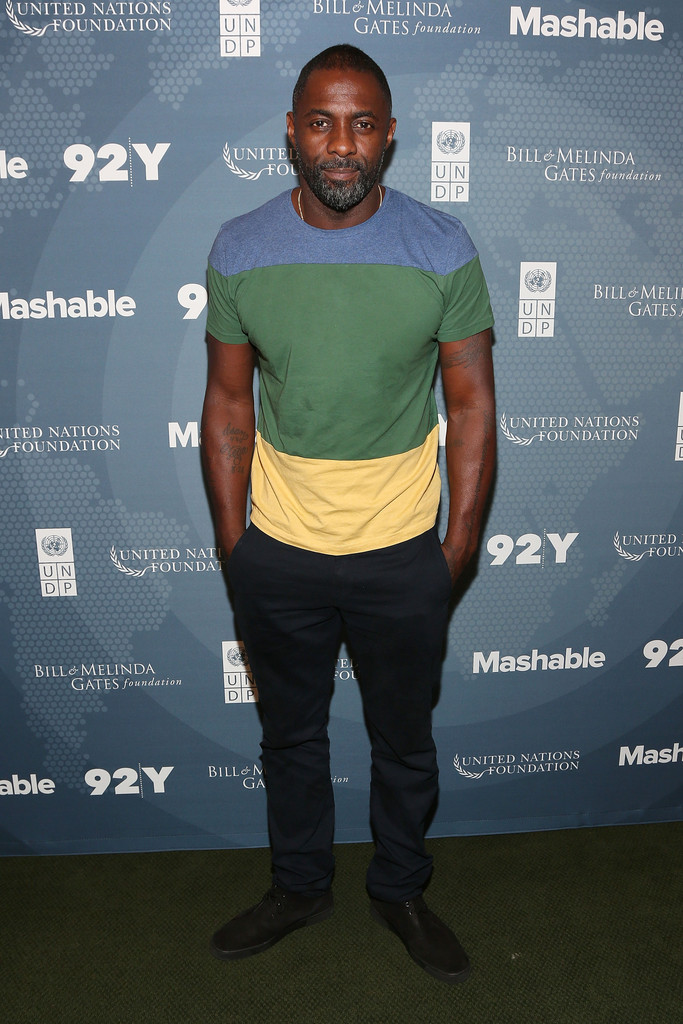 Idris+Elba+Social+Good+Summit+Day+1+DtbMZnnYjP0x.jpg