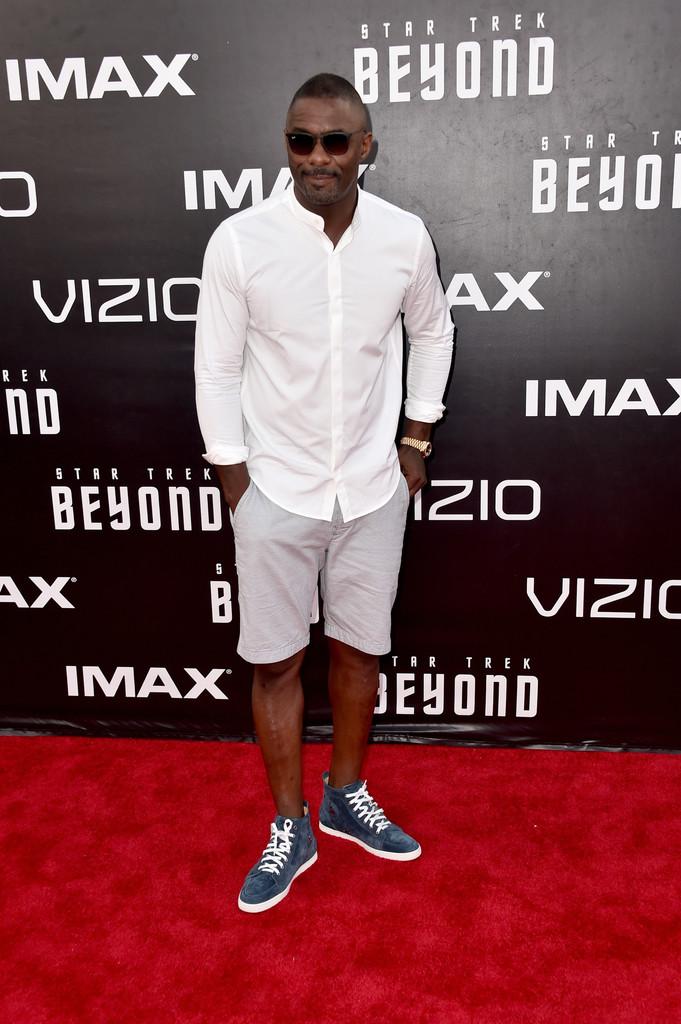 Idris+Elba+Premiere+Paramount+Pictures+Star+872BU_Pb0iex.jpg