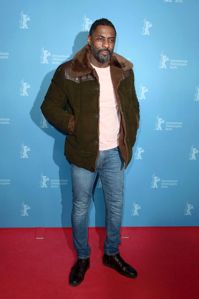 Idris+Elba+Yardie+Premiere+68th+Berlinale+rUZAkfHY1Zmx.jpg