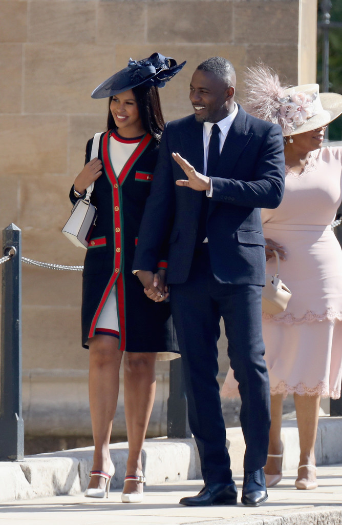 Idris+Elba+Prince+Harry+Marries+Ms+Meghan+VQF4IjMWhcWx.jpg