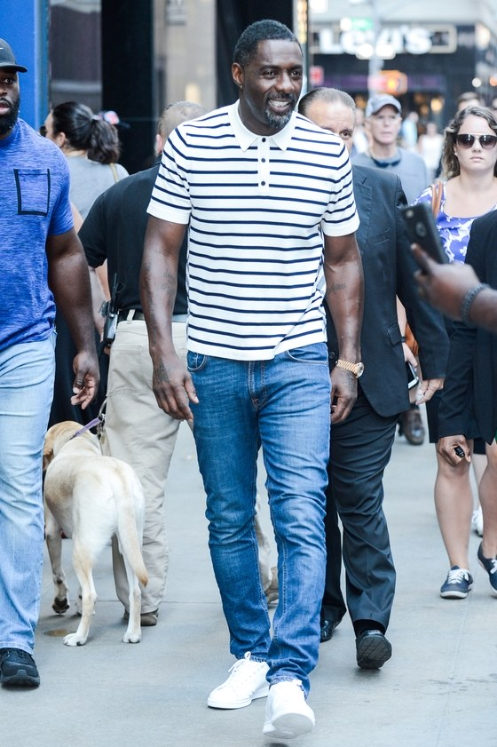 idris elba burberry polo.jpg