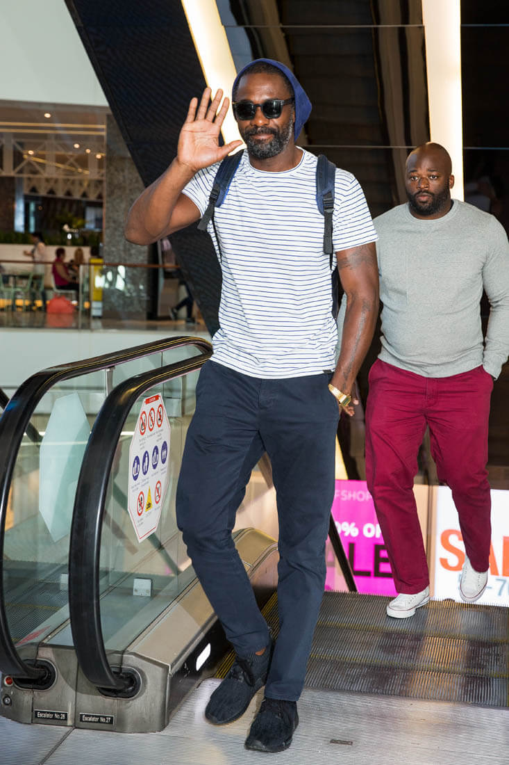 idris-elba-birthday-26sept16-25.jpg