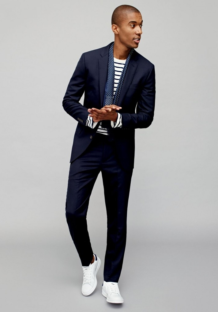 JCrew-Mens-Suiting-Styles-004-800x1018.jpg