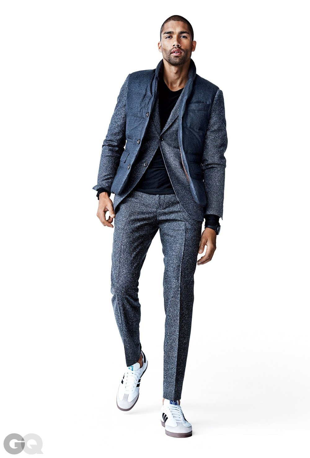 gq-guide-to-suits-fabric-2015-06.jpg