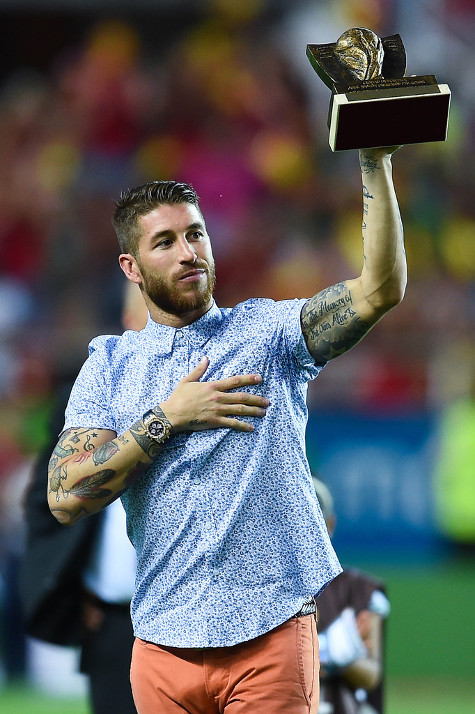 Sergio+Ramos+Spain+v+Bolivia+xkhdgXJPcrWx.jpg