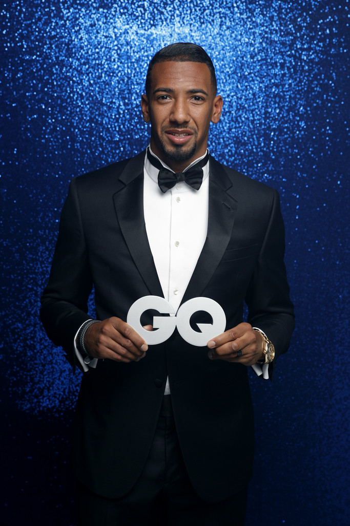 Jerome+Boateng+Backstage+GQ+Men+Year+Award+IjkqY5h03FDx.jpg