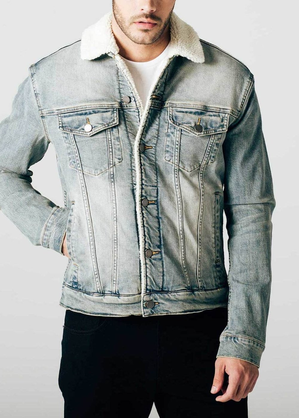 mens-light-vintage-sherpa-lined-denim-jacket-product.jpg