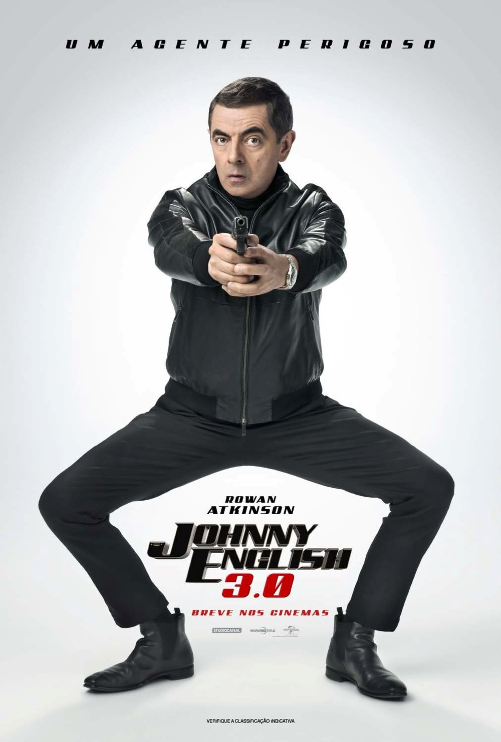 johnnyenglish.jpg