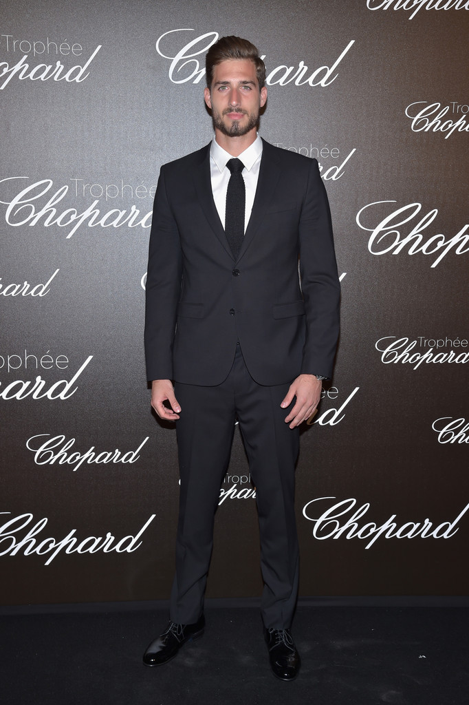 Kevin+Trapp+Chopard+Trophy+Photocall+70th+NtYseT16tiex.jpg