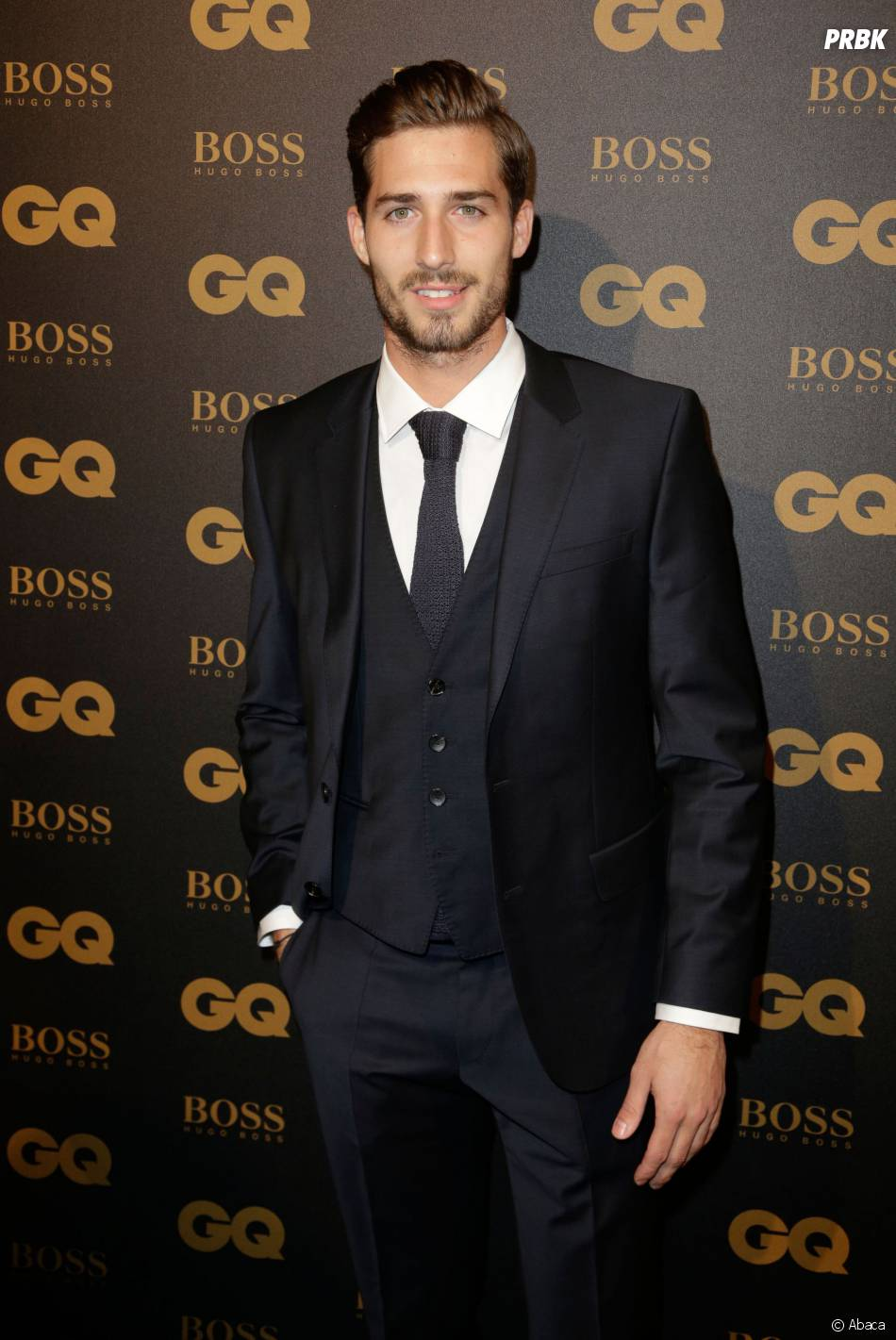 422076-kevin-trapp-aux-gq-awards-a-paris-le-25-950x0-2.jpg