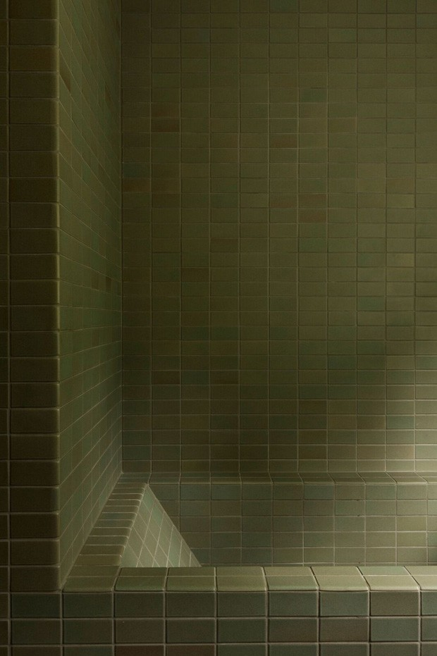 banheiro-decoracao-casa-verde-militar-001.jpg