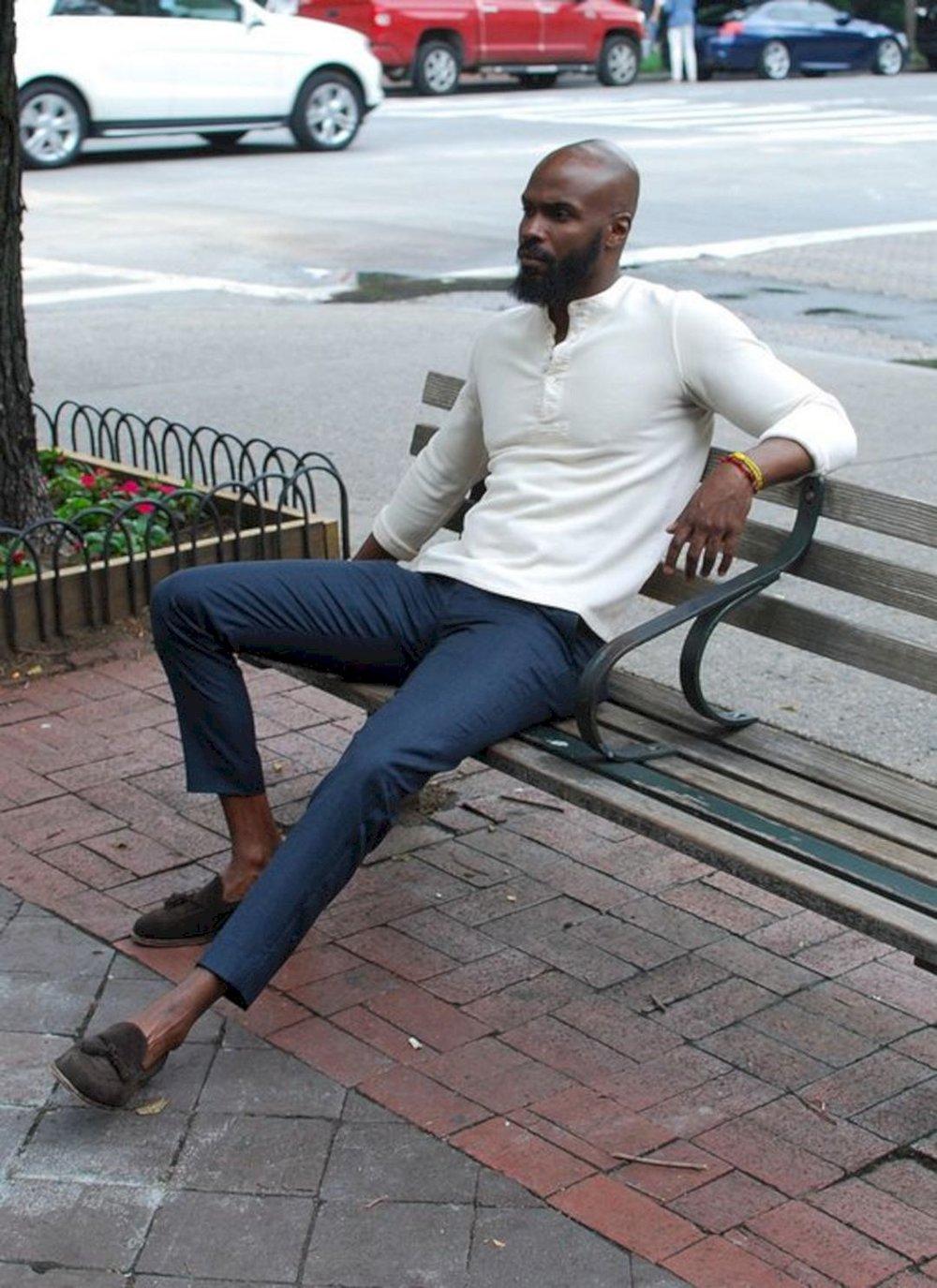 Awesome-Henley-Shirt-For-Mens-Ideas-6.jpg e1314b771ceb8