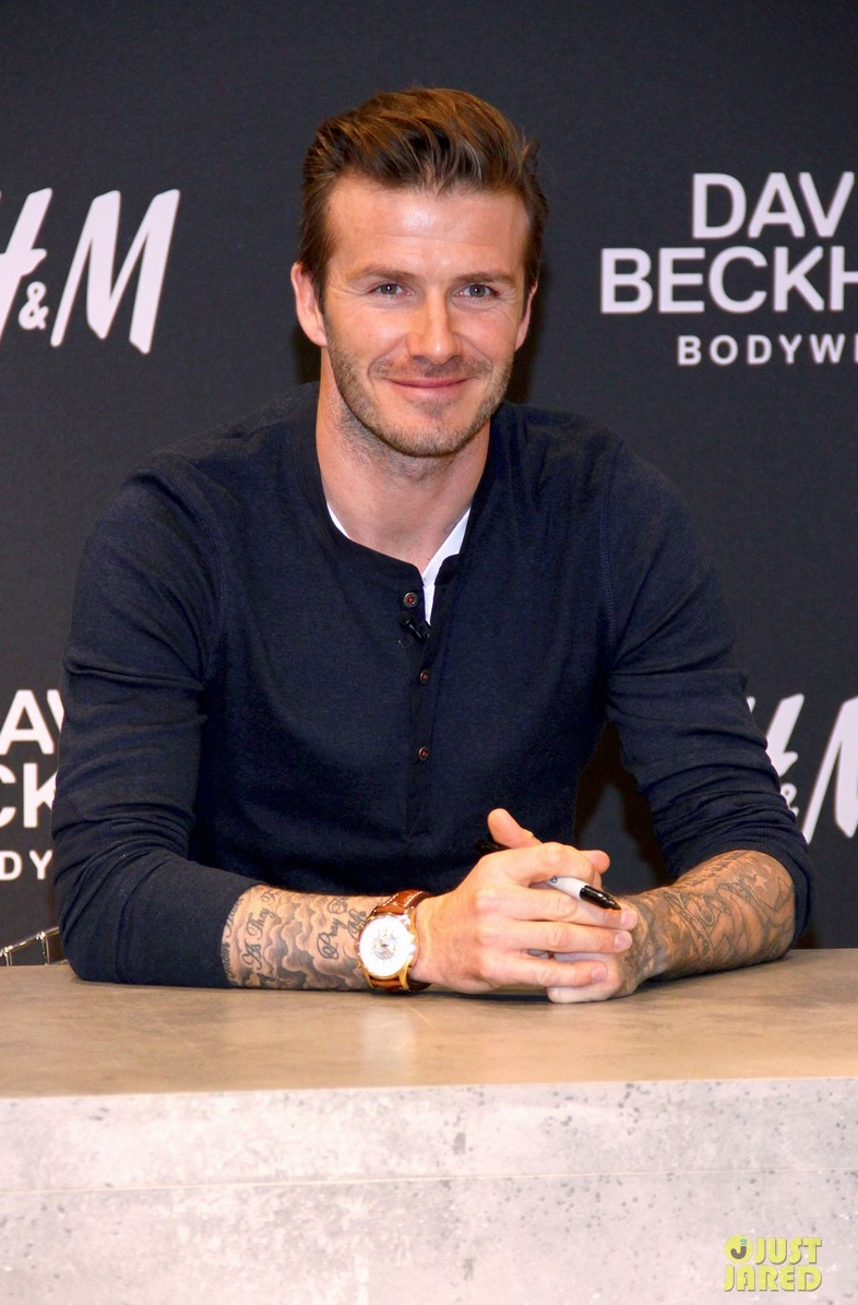 david-beckham-hm-bodywear-promotion-in-berlin-04.jpg