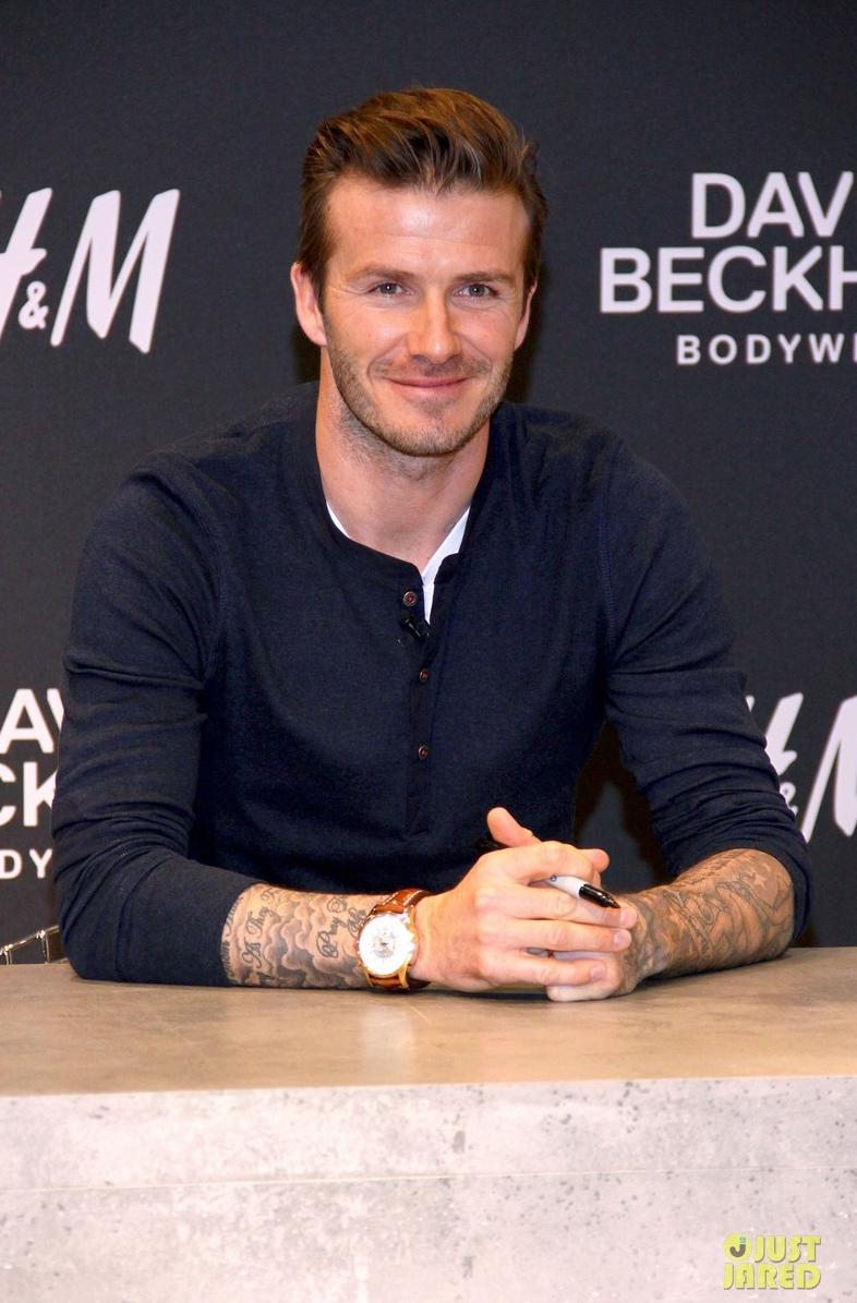 david-beckham-hm-bodywear-promotion-in-berlin-04.jpg